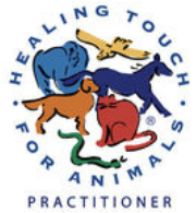 Pawsitive Wellness Center Healing Touch 4 Animals Practitioner