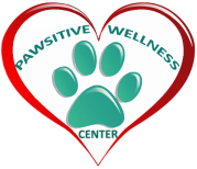 Pawsitive Wellness Center